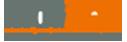 Logo: Induflex